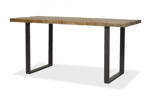 75 inch Broderick Dining Table