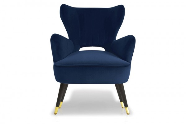 Martina Accent Chair