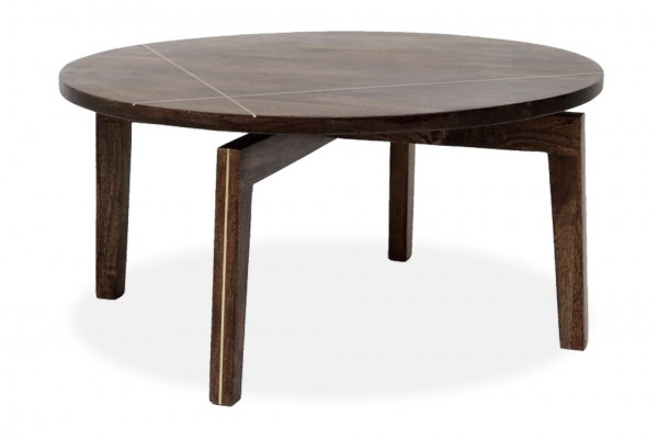 Kevin Coffee Table