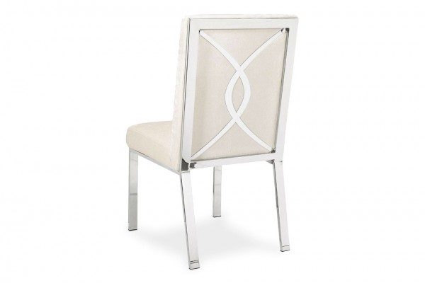 Imogen Dining Chair