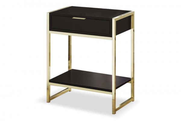 Ida Accent Table
