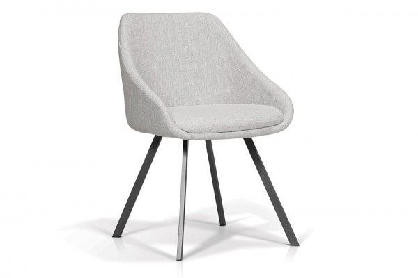 Knox Dining Chair