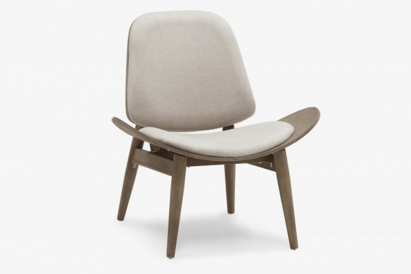 Kenneth Accent Chair