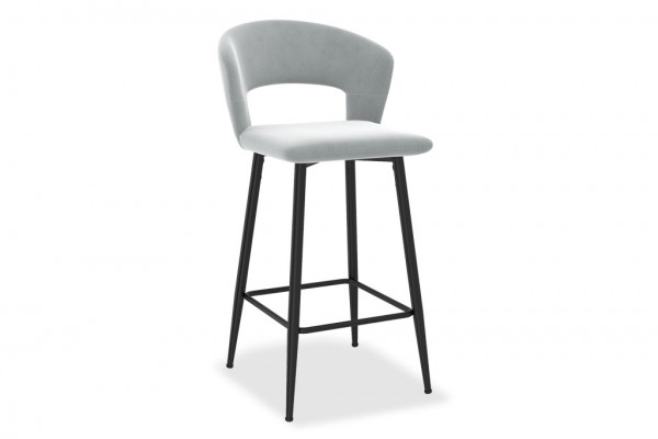 Joseph Counter Stool