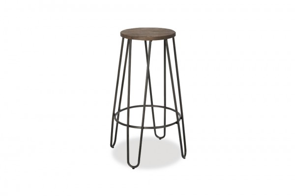 Eric Counter Stool