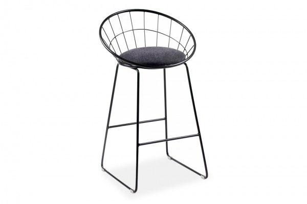 Caige Counter Stool