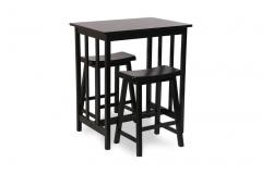 City Living Dinette Set