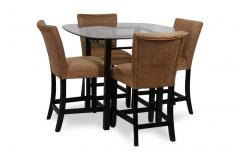 Jessica Counter Dining Set