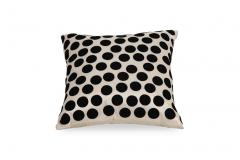14X14 Decorative Pillow