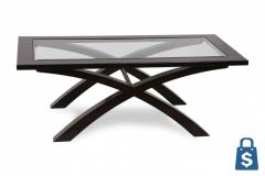 Humphrey Coffee Table (set)