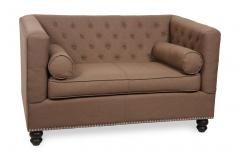 Westminster 2-Seat Sofa (Set)
