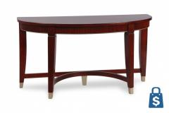Yaletown Console Table