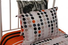 Bedlam Twin Bedding Set