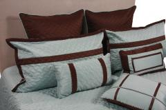Ramada King Bedding Set