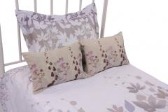 Jasmin Tea Twin Bedding Set