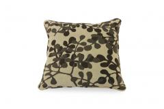 20X20 Astonia Pillow