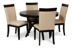 Hugo Dining Set