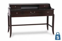 Lakefield Sofa Desk
