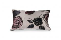 12x22 Decorative Pillow