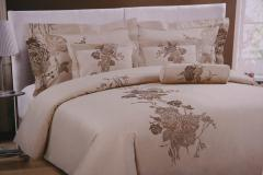 Cecil Double Bedding Set