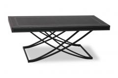 24X48  Quadro Coffee Table