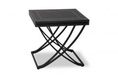 Quadro End Table