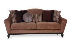 Elizabeth Sofa & Pillows