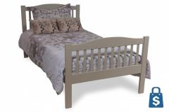Bella Twin Bed