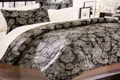 Garland King Bedding Set