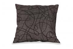 16x16 Gatsby Decorative Pillow