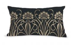 11x20 Decorative Pillow