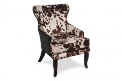 Westerra Accent Chair