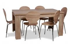 Oakville Dining Set