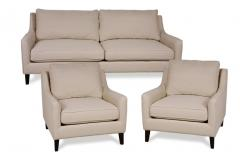 Hamburg Sofa Set
