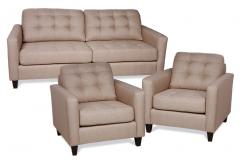 Savannah Sofa Set