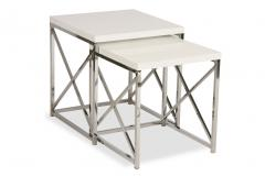 Oakville Nesting Table