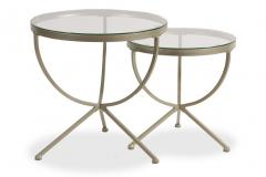 Stella Nesting Table