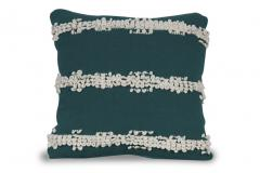 17x17 Decorative Pillow