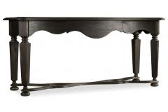 22x68 Giant Paloma Console