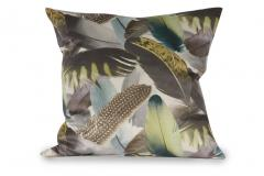 19x19 Decorative Pillow