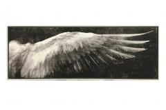 22x62 Angel Wings