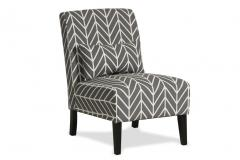 Cynthia Accent Chair