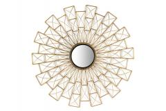 36x36 Decorative Mirror