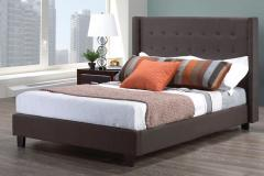 Skylar Double Bed