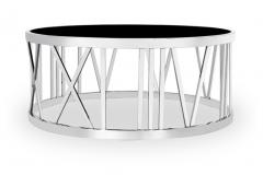 39 DIA Caesar Coffee Table