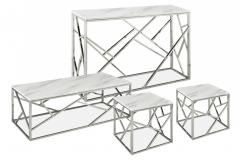 Vivian Coffee Table Set