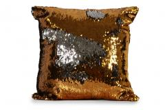 15x15 Decorative Pillow
