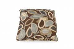 16x16 Decorative Pillow
