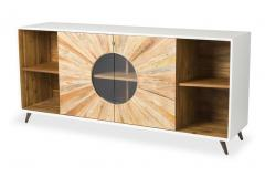 18x71 Pearson Sideboard