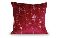 20X20 Decorative Pillow